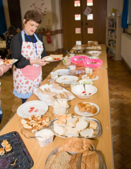 Dementia Cafe (1 of 17)