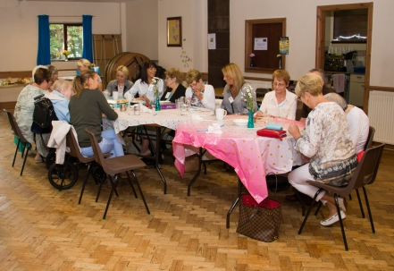 Dementia Cafe (12 of 17)