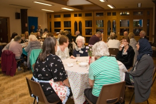 Dementia Cafe (3 of 17)