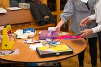 Dementia Cafe (9 of 17)
